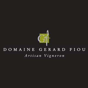 domainegerardfiou_logo_web