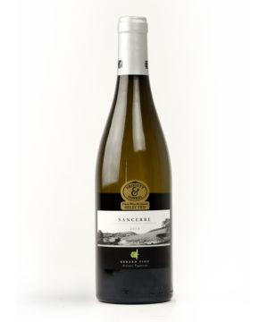 domainegerard_fiousancerreblanc_2013_tall