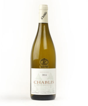 domainegerard_tremblatchablis_2014_tall