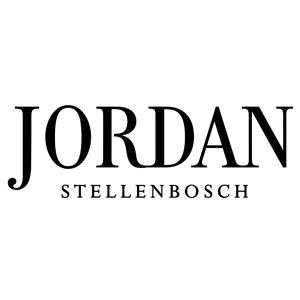 jordan_logo_web