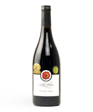 nelsons_cabfranc_2013_tall