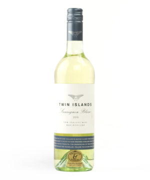 twinislands_sauvblanc_2015_tall