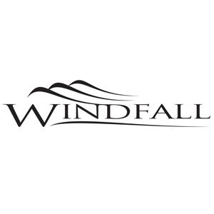 windfall_logo_web