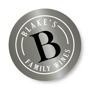 logo-blakes-300x300