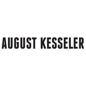 augustkesseler_logo_web