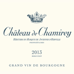 chateaudechamrey_logo_web