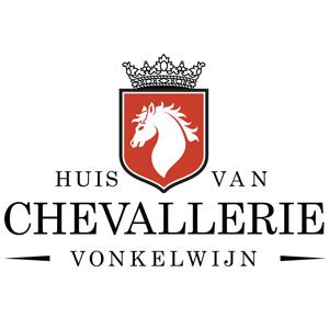 huisofchevallerie_logo_web
