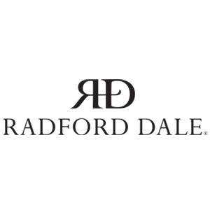 radforddale_logo_web