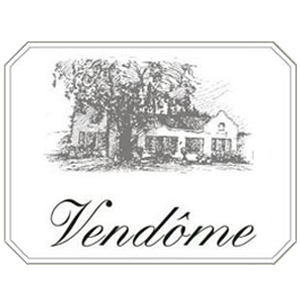 vendome_logo_web