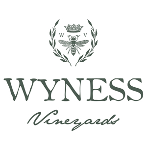 WynessVineyards_Logo_Web