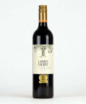 Land-of-Hope-Cabernet-Sauvignon-Reserve_Tall