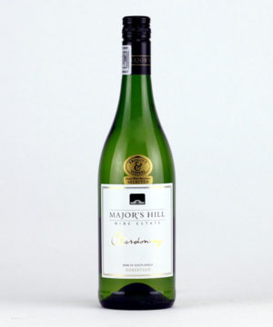 Majors-Hill-Chardonnay_Tall