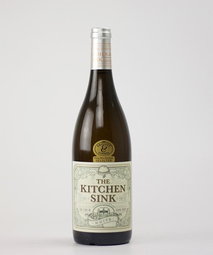 Kitchen Sink White Wine Metzer the kitchen sink white 2016 frogitt vonkel thekitchensinklay workwithnaturefo