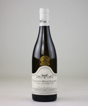 Puligny_Montrachet_Les_Champs_Gain_Tall
