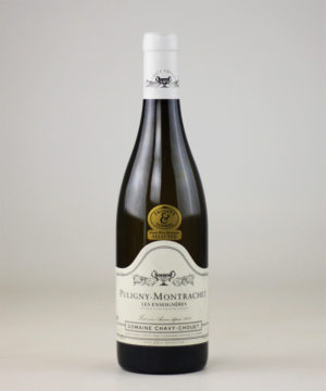 Puligny_Montrachet_Les_Enseigneres_Tall