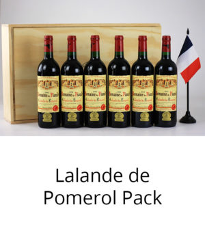 Pomerol_Pack_Tall(1) copy