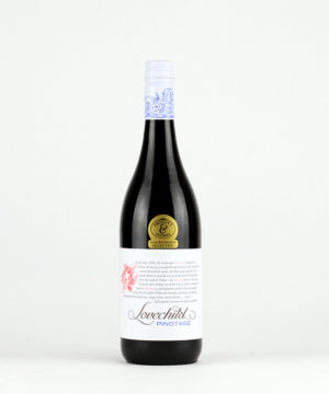 Fat Barrel Lovechild Pinotage_Tall copy