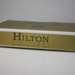 Hilton_Probus_Res_Viognier(1)