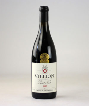 Villion_Pinot_Noir_Tall