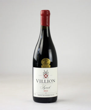 Villion_Syrah_Tall