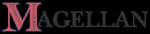 logo-magellan-500