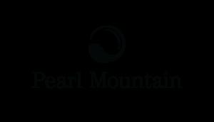 Pearl-Mountain---Logo-web-1