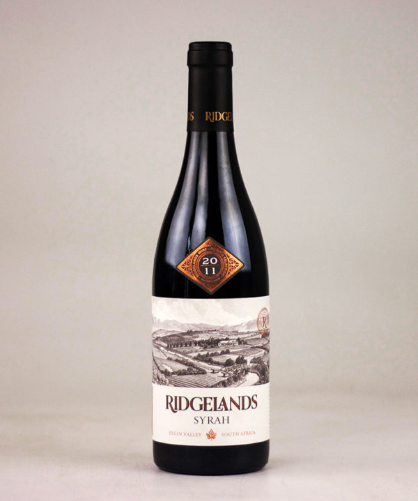 Ridgelands_Syrah_2011_Tall