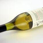 C&CO. WR Chard Pinot_Lay copy