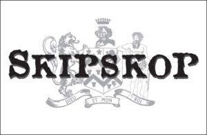 Skipskop logo[25815]