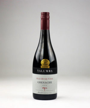 Yalumba_OldBushVine_2014_Tall