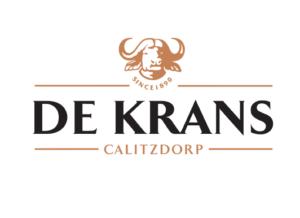 De-Krans-logo-new-2