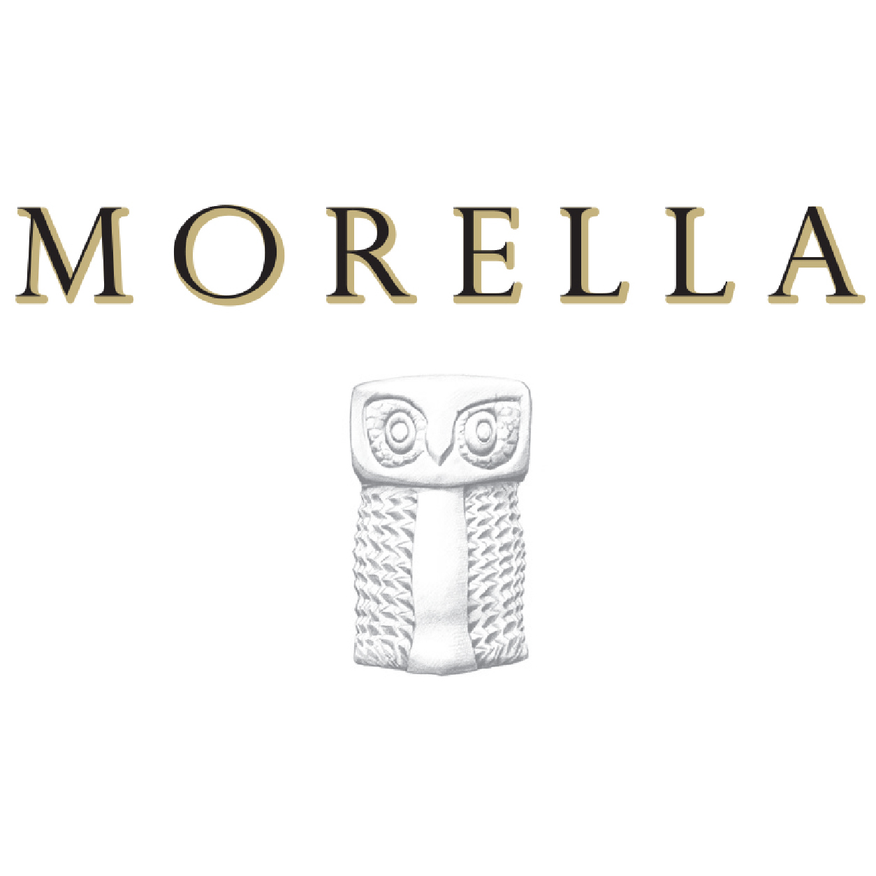 Morella Logo Size-01
