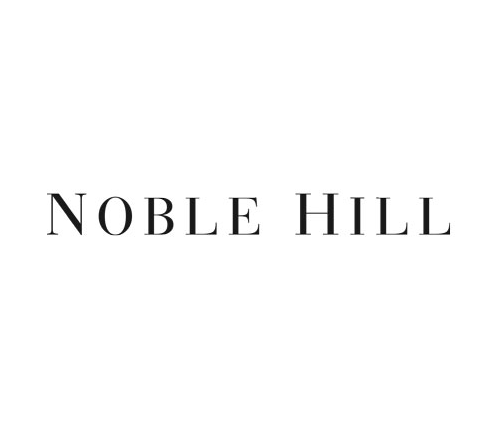 Noble-Hill-Logo