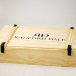 RD Multi Vintage Box