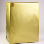 TheSpoiledChef_Giftpaper_Tall