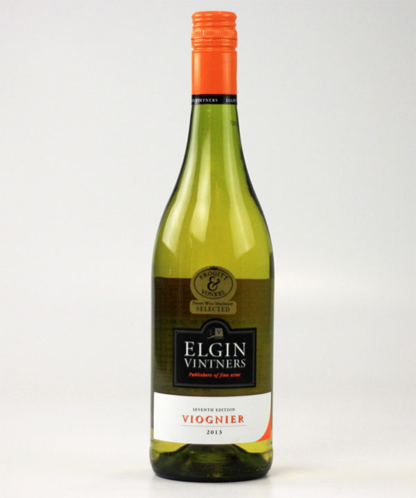 ElginVintners_Viognier_2013_Tall