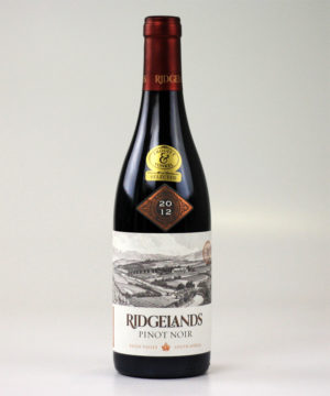 Ridgelands_PinotNoir_2012_Tall