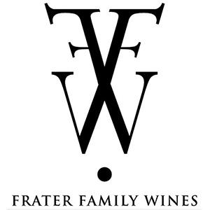 Frater Family Logo
