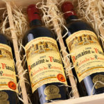 Pomerol Pack lay 2