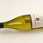 labeye viognier 2015 lay