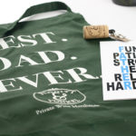 FATHERS DAY LAY 1
