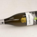 SANCERRE 2017 LAY