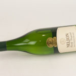 NELSONS SAUV 2019 LAY