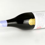 Fat-Barrel-Lovechild-Pinotage_Lay-copy