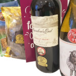 fathers day hamper 2