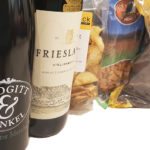 fathers day hamper 3