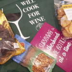 fathers day hamper 4