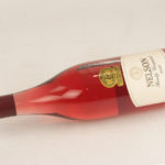 NELSONS DRY ROSE 2021 LAY