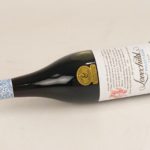 LOVECHILD PINOTAGE 2019 LAY